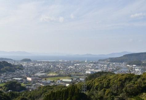 2019 Photo of all of Minamata