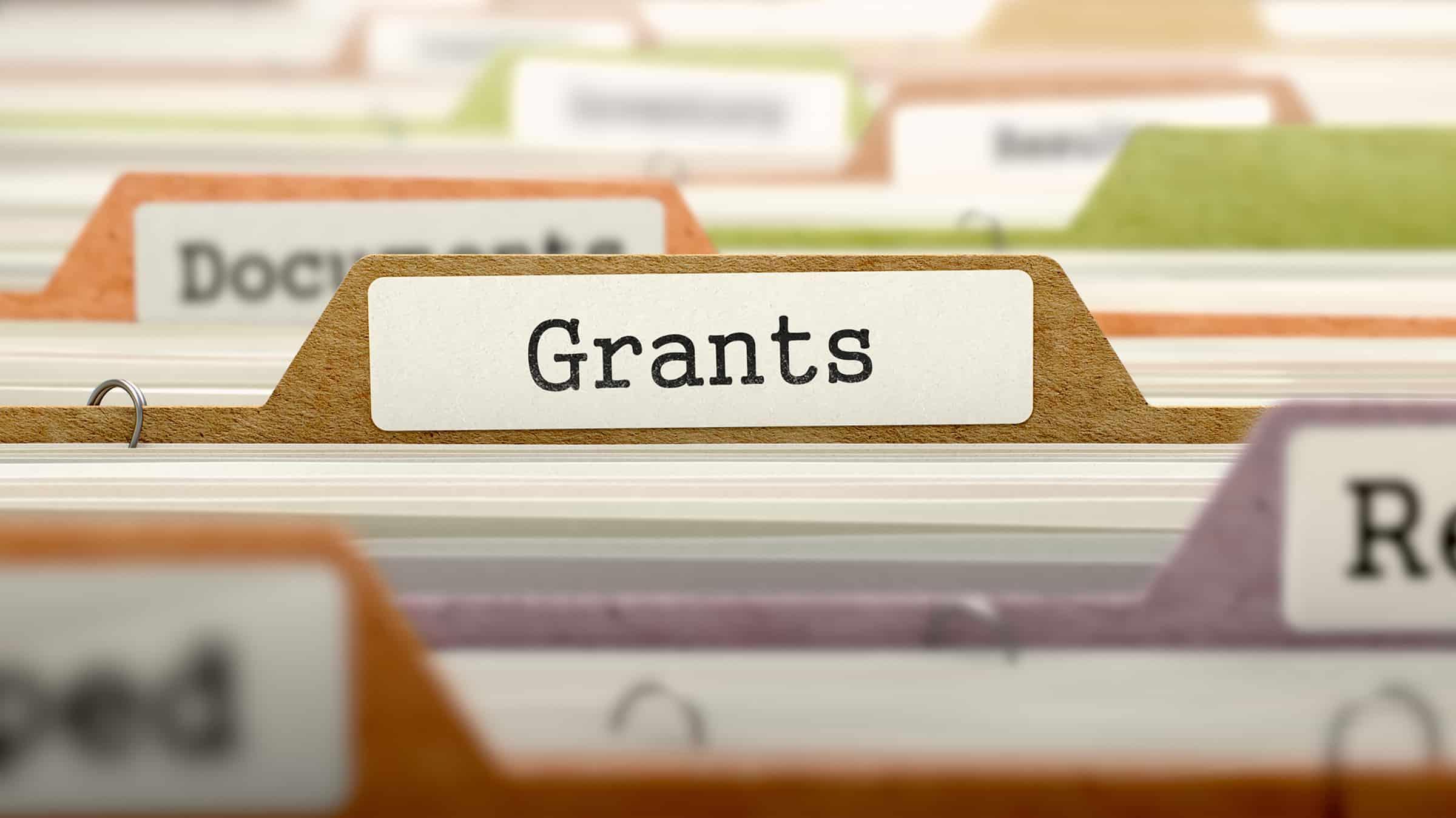 Devonport City Council's 2019/2020 Community Financial Assistance Scheme now open