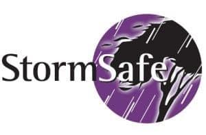 StormSafe Logo 300x197