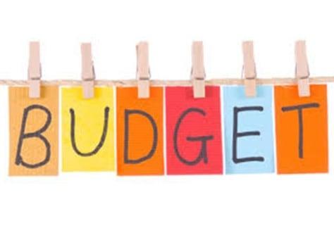 budget 1920 570x380