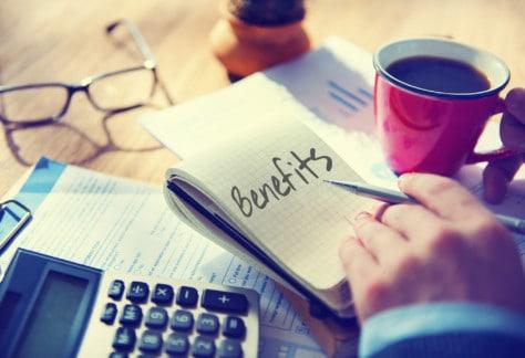 Financial Assistance Grants
