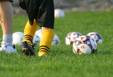 sports associations devonport