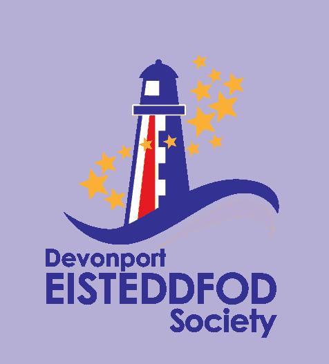 Devonport Eisteddfod Society Inc