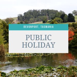 Public Holiday 3