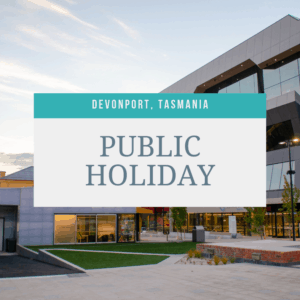 Public Holiday 5