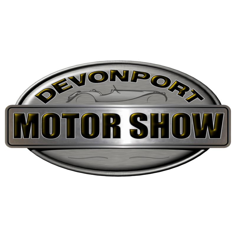 Devonport Motor Show