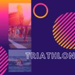 Schools Triathlon