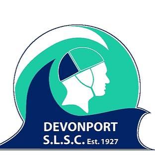 Devonport Surf Life Saving Club