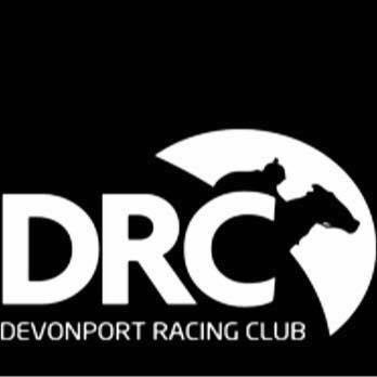 Devonport Racing Club inc.