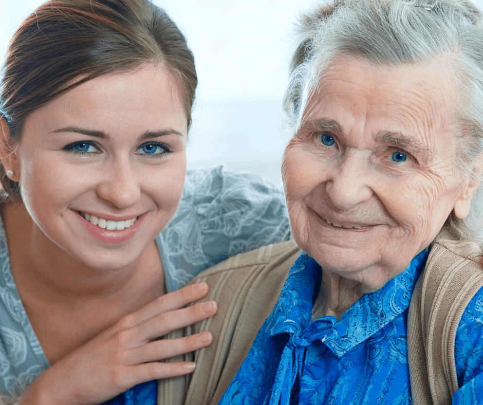 Understanding the new Charter of Aged Care Rights