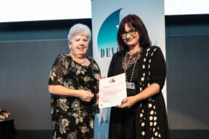 2021 Diamonds of Devonport Image Credit Kelly Slater 40