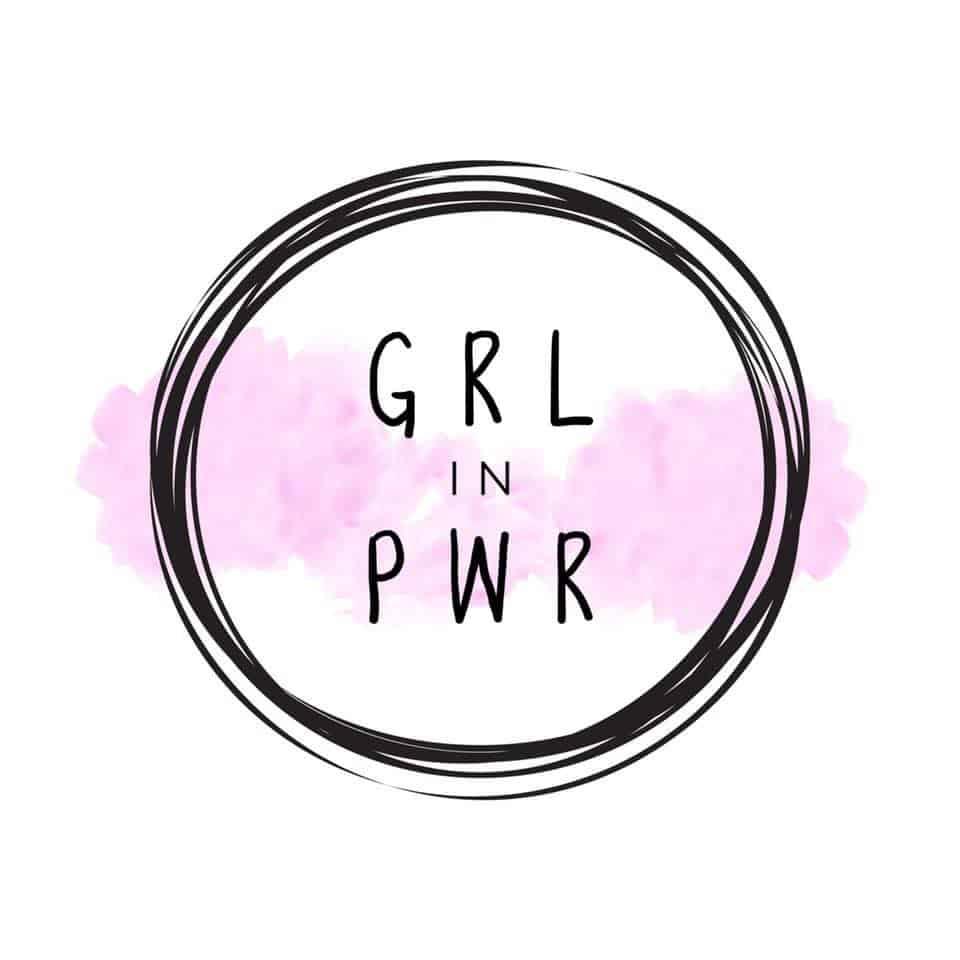 GRL in PWR