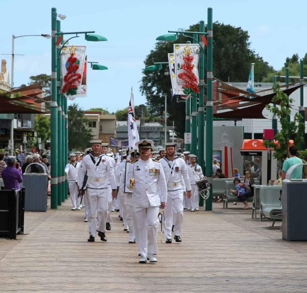 HMAS Stuart13