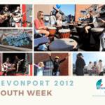 Devonport Youth Week 2012