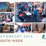 Devonport Youth Week 2014