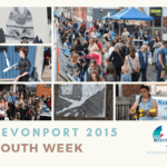 Devonport Youth Week 2015