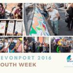 Devonport Youth Week 2016