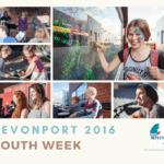 Devonport Youth Week 2016.2