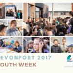 Devonport Youth Week 2017