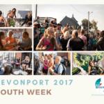 Devonport Youth Week 2017.2