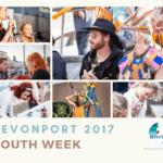 Devonport Youth Week 2017.3