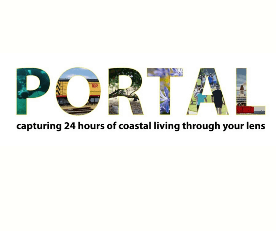PORTAL ON LINE EXHIBITION