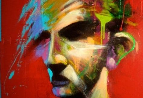 Art Acquisition Biennial