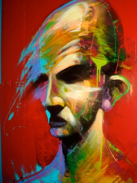Art Acquisition - Biennial
