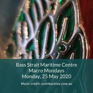 BSMC Macro Mondays 25 May 2020