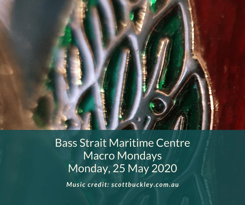 Macro Mondays – 1 June 2020