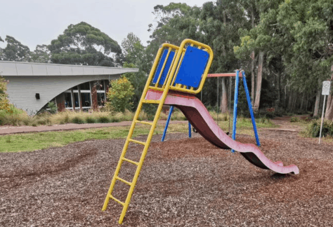 POS Don Resere Playground 2 2