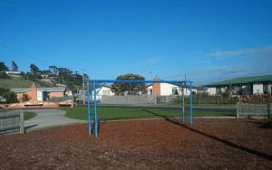POS Kiah Place Playground 2