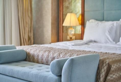 hotel 4416515 1920
