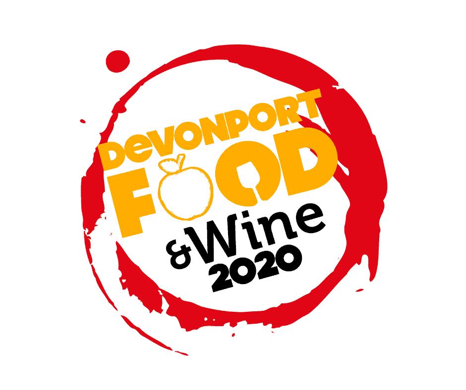Devonport Food and Wine