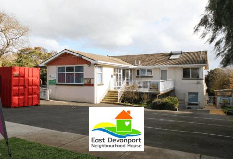 East Devonport Neighbourhood House