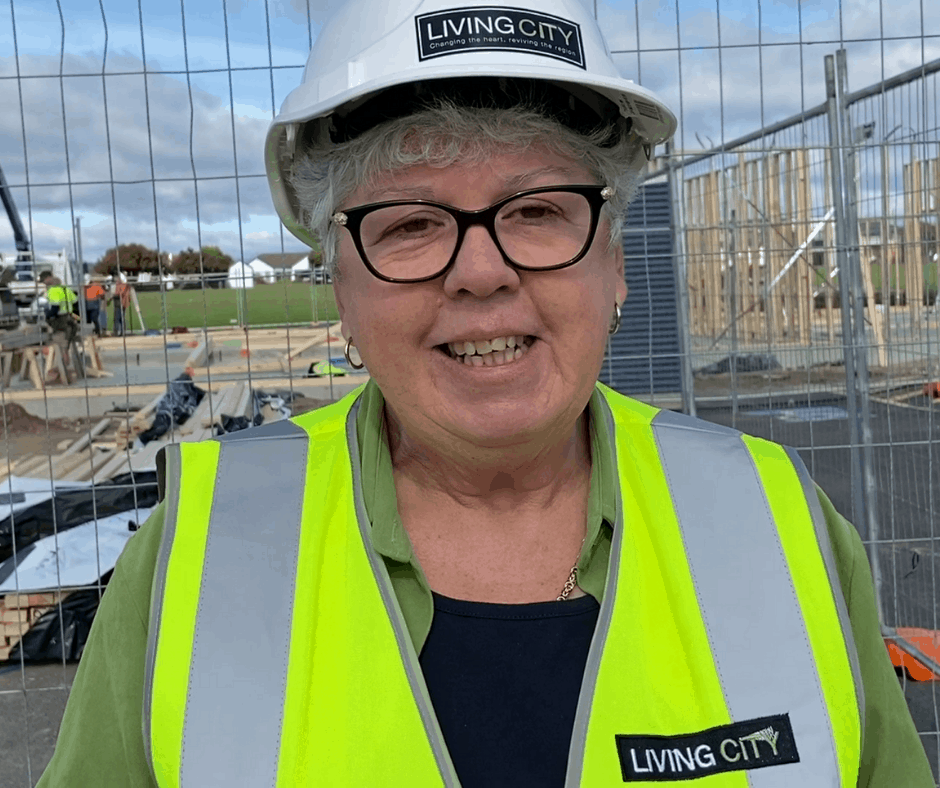 Mayor's Message – 26 August 2020