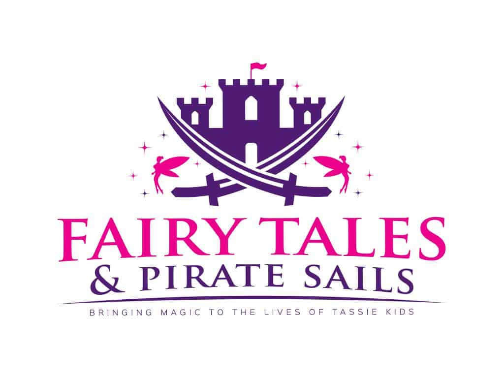 Fairy Tales & Pirate Sails - Statewide