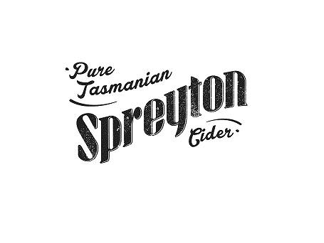 Spreyton Cider Co