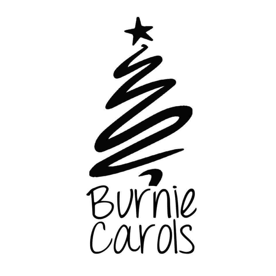 Burnie Carols by Candlelight
