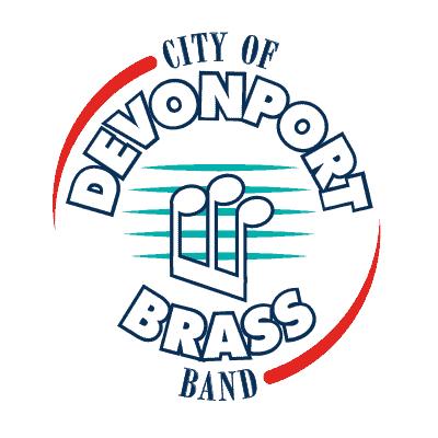 City of Devonport Brass Inc.