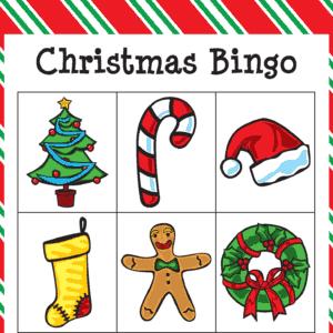 Christmas Bingo Page 05 e1605833973840 300x300 1
