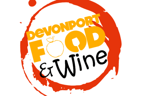 Devonport Food and Wine 2021