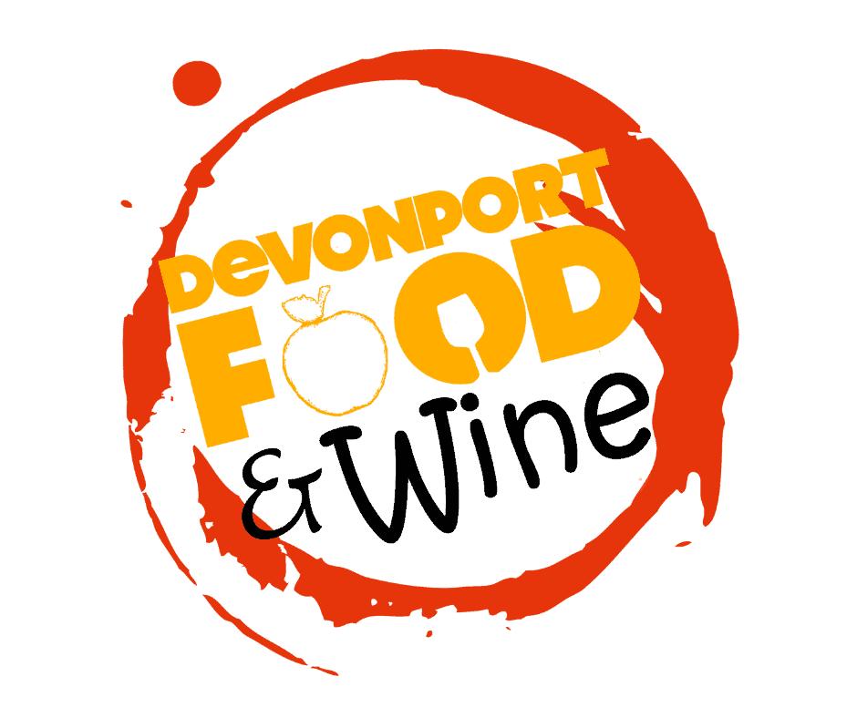 Devonport Food and Wine 2021