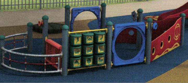 ECM 34784 v1 E000039 Toddler Boat Unit jpg