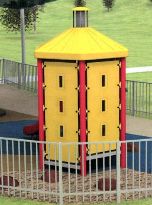 ECM 34786 v1 E000038 Lighthouse Toddler Unit jpg