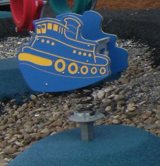 ECM 34788 v1 E000035 Spring Rocker Tug Boat jpg