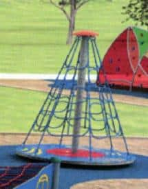 ECM 34789 v1 E000015 Come in Spinner jpg