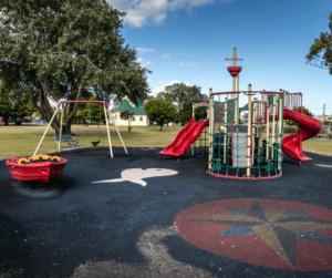 Pioneer Park Image Credit Kelly Slater 1
