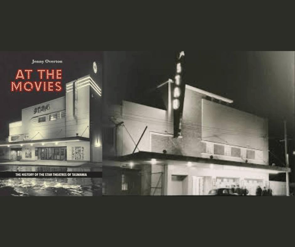 Star Theatres