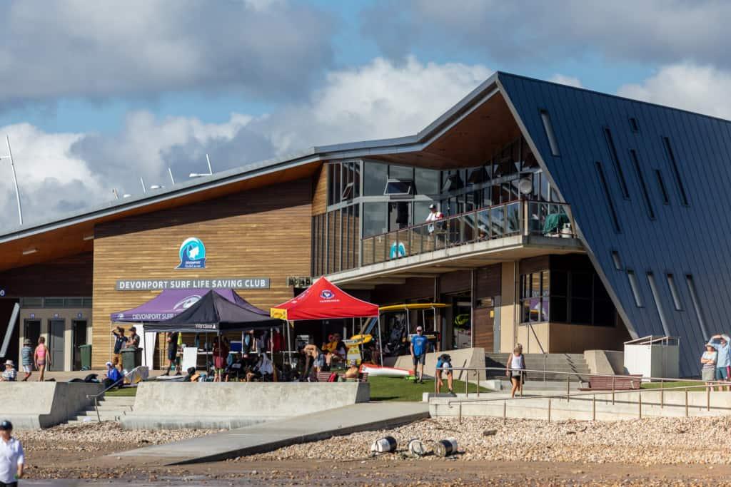 2021 Devonport Surf Club Image Credit Kelly Slater 28